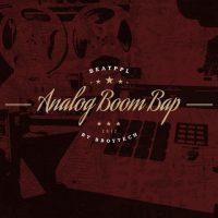 Analog Boom Bap