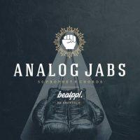 Analog Jabs