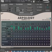 arpology_interface