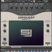 arpology_interface_fx