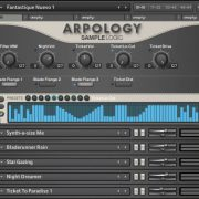 arpology_interface_step