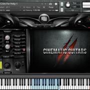 cinematic_guitars_2