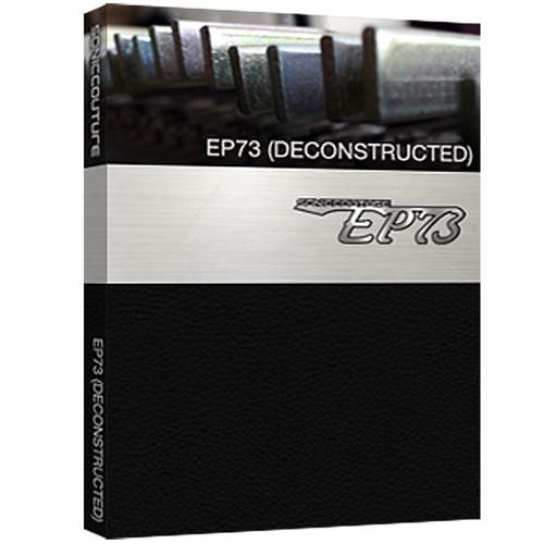 ep73 box