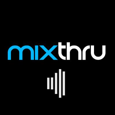Mixthru