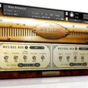musiquebox_screen