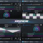 xosphere_quad_engine
