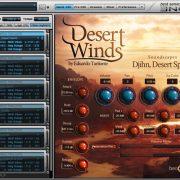 Desert_Winds_screen