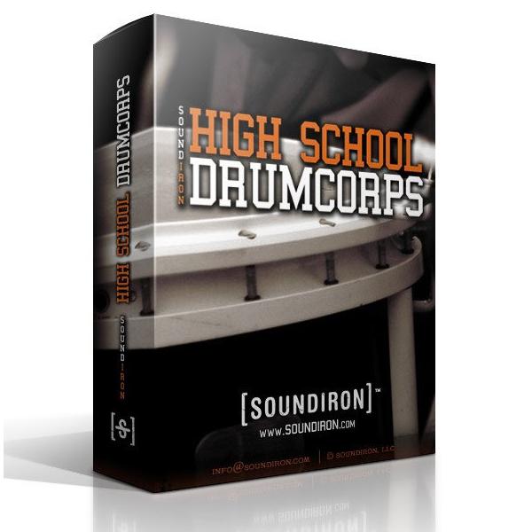 Drumcorps