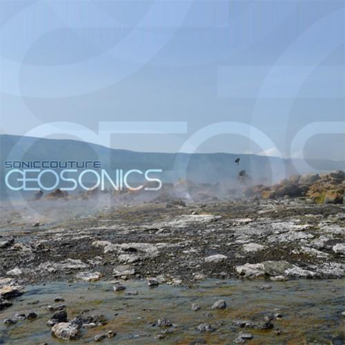 Geosonics