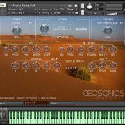 Geosonics_Wind