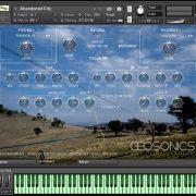 Geosonics_Wires