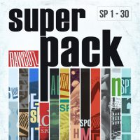 RAW_CUTZ_SUPER_PACK