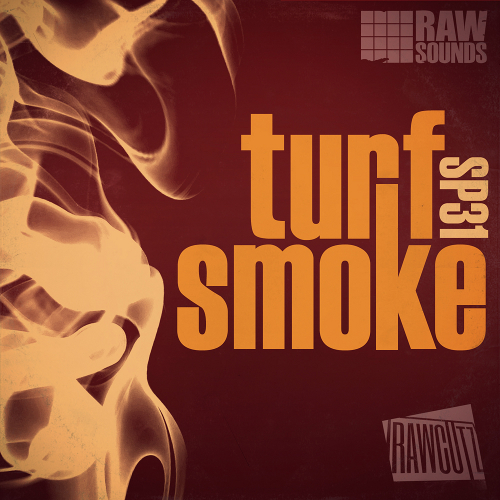 SP31_TURF_SMOKE
