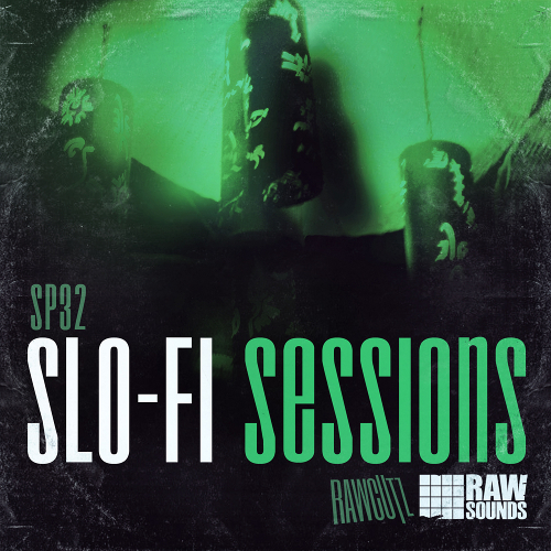 SP32SLO-FI_SESSIONS