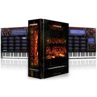 SoundPlatoonBox