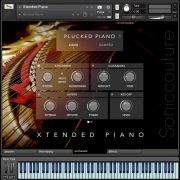 XtendedPiano_Interface