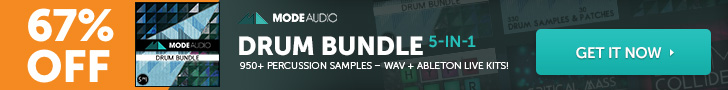 mode_audio_drumbundle