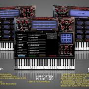 soundplatoonfeature