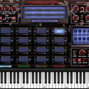 soundplatoongui