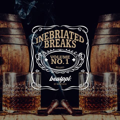 inebriated Breaks