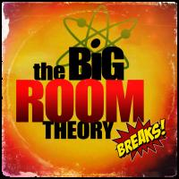 BigRoomTheory