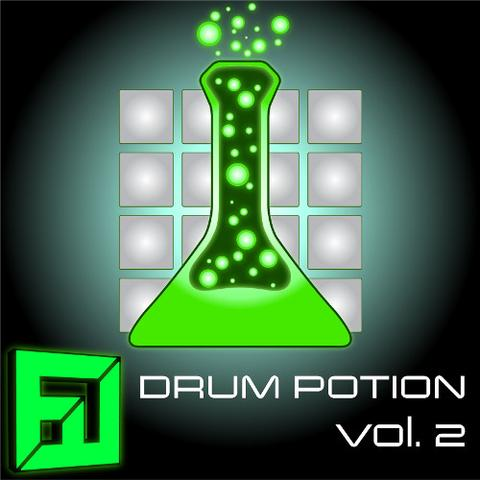 Drum-Potion-Vol-2-cover_large