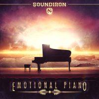 Emotional_Piano_2kx2k_poster_1024x1024