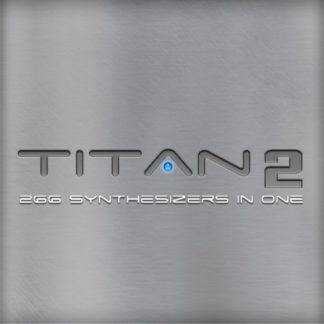 Titan2Cover