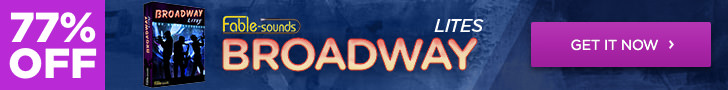 broadway_lites