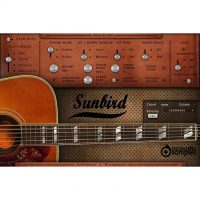 sunbird_cover