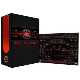 redsynergy_box