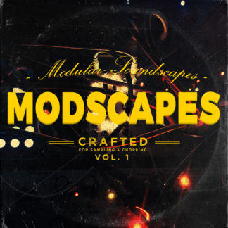 modscapes1