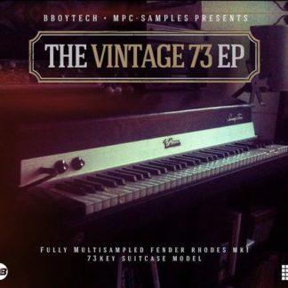 vintage_73ep_pack_large