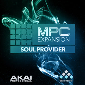 soul provider expansion