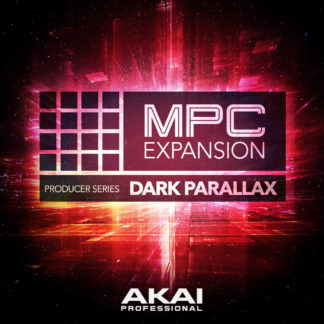 mpcexpansion_darkparallax_1000x1000_72dpi